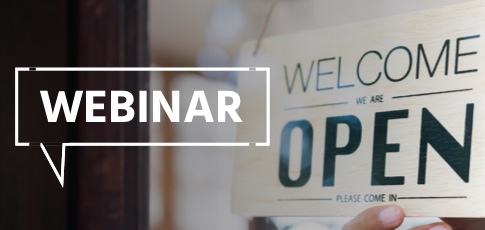 reopen-webinar-tile-smaller